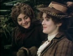 "Shoulder to Shoulder (1974, ""Annie Kenney"" - Part 1)"