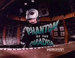 Phantom of the Paradise (Short Trailer)