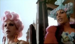 Adventures of Priscilla, Queen of the Desert (Teaser Trailer)