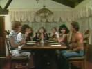 Rocky Porno Video Show (Meet the Family)
