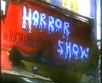 Rocky Horror Show Promo Video (Teatro Arnau in Barcelona, Spain) by 1996 Spanish Cast