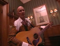 Eddie's Teddy (VH1 Behind The Music) by Richard O'Brien