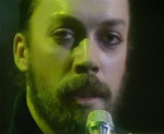 Street Signs (Rock Follies of '77) by Tim Curry