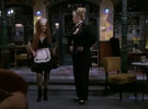 Sabrina, the Teenage Witch (Some of My Best Friends are Half-Mortal)