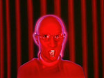 Shock Treatment (Theatrical Trailer)