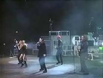 Baile Del Sapo (1999) by Timbiriche