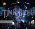 El Gato Rockanrolero/Baile Del Sapo Medley (2007) by Timbiriche