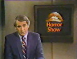 "Tom Snyder's ""Tomorrow"" Show (1979)"