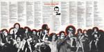 Rocky Horror Show, 1974 Australian Cast LP, Festival Records (Gatefold, Complete)