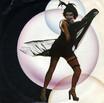 Rocky Horror Show, 1974 Roxy Cast LP (Inner Sleeve)