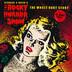 Rocky Horror Show, 1990 London Cast Double LP (Front Cover)