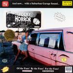 The Rocky Horror 20th Anniversary Fan Tribute Album