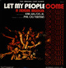Let My People Come: A Sexual Musical