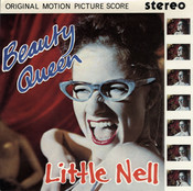 Beauty Queen (Original Motion Picture Score) by Little Nell
