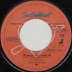 "Shock Treatment Soundtrack 7"" Single (Disc Label Side One)"